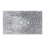 Abyss & Habidecor - Shagreen Bath Rug 70x120cm