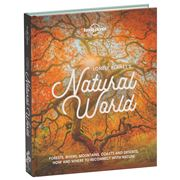 Lonely Planet - Natural World