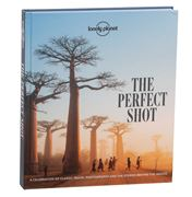 Lonely Planet - The Perfect Shot