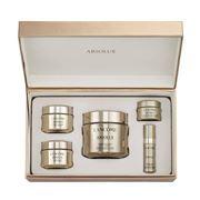 Lancome - Absolue Premium Skincare Gift Set 5pce
