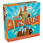 Aquarius - Seinfeld Festivus Board Game