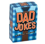 Gift Republic - Dad Jokes