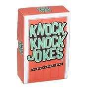Gift Republic - Knock Knock Jokes