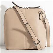 Sassy Duck - Bianca X Body Bag Beige