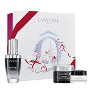 Lancome - Advanced Genifique Anti-Ageing Skincare Set 3pce