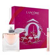 Lancome - La Vie Est Belle L'Eau De Parfum Gift Set 2pce