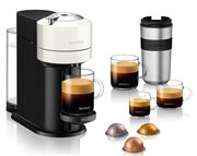 DeLonghi - Nespresso Vertuo Next Coffee Machine ENV120W