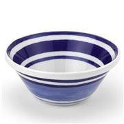 ThemisZ - The Maze Bowl Blue 18cm
