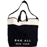 Bag All - Nolita Cross Body Tote