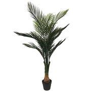 Cafe Lighting - Areca Artificial Palm Tree 152cm