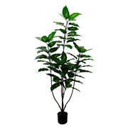 Cafe Lighting - Dieffenbachia Artificial Plant 150cm