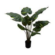Cafe Lighting - Pothos Artificial Plant 90cm