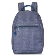 Hedgren - Inner City Vogue Backpack RFID Winter Craft