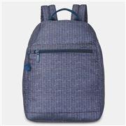 Hedgren - Inner City Vogue Large Backpack RFID Winter Craft