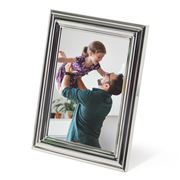 Luxe By Peter's - Princess Photo Frame 13x18cm