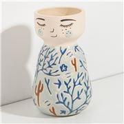 Jones & Co - Corbett Vase