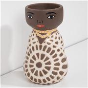 Jones & Co - Gayle Vase