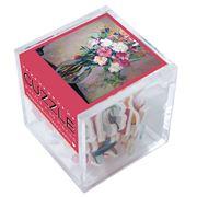 Puzzle Michèle Wilson - Bouquet de Fleurs by Suzanne Valadon