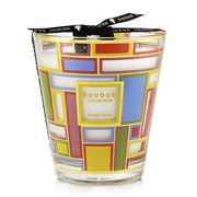 Baobab - Cities Ocean Drive Candle 16cm