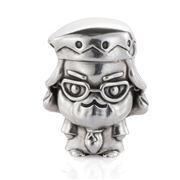 Royal Selangor - Harry Potter Dumbledore Mini Figurine