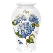 Portmeirion - Botanic Garden Canton Vase Hydrangea 20cm