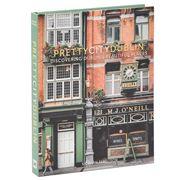 Book - Pretty City Dublin