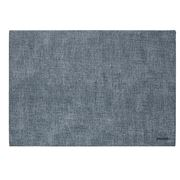Guzzini - Fabric Reversible Placemat Sea Blue