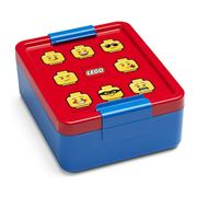 LEGO - Lunch Box Iconic