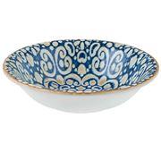 Bonna - Alhambra Round Sauce Dish 20cm