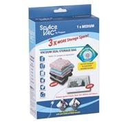 Space Vac - Vacuum-Seal Storage Bag Medium