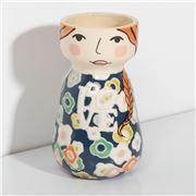 Jones & Co - Lovisa Vase