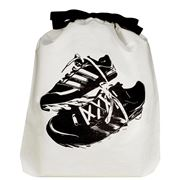 Bag All - Running Shoe Bag