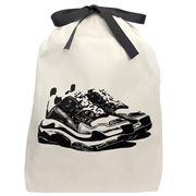 Bag All - Dad Sneaker Shoe Bag