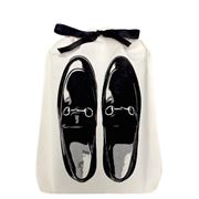 Bag All - Loafers Shoe Bag