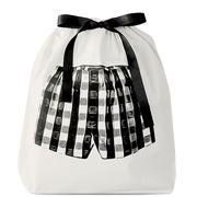 Bag All - Boxer Bag