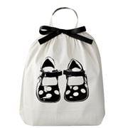 Bag All - Children Shoe Bag