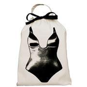 Bag All - Shapewear Travel Bag