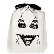 Bag All - Bikini Bag Triangle