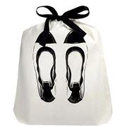 Bag All - Ballet Flats Shoe Bag