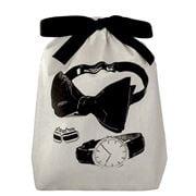 Bag All - Men's Accessories Bag