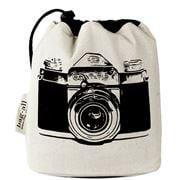 Bag All - Camera Case
