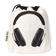 Bag All - Headphone Case