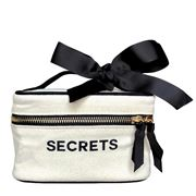 Bag All - Secrets Beauty Box Mini Box