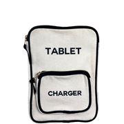Bag All - Tablet Case