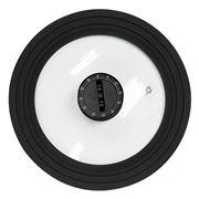Raco - Universal Lid w/Timer Knob 20/22/24cm