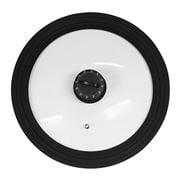 Raco - Universal Lid w/Timer Knob 28/30/32cm