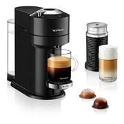 Breville - Nespresso Vertuo Next Premium Classic Black