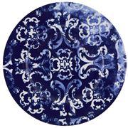Vista Alegre - Timeless Charger Plate