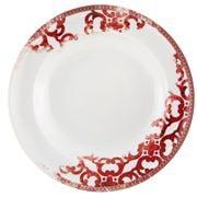 Vista Alegre - Timeless Soup Plate