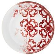Vista Alegre - Timeless Dessert Plate